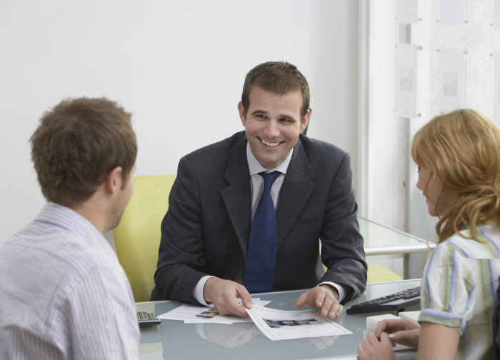How To Interview A Realtor & What Questions To Ask