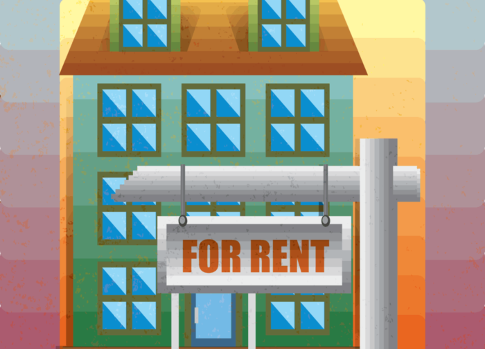 How To Find A Cheap Rental In Toronto