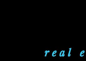 Elevate Real Estate Toronto